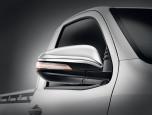 Toyota Revo Standard Cab 2.4J Plus SWB โตโยต้า รีโว่ ปี 2017 ภาพที่ 05/12
