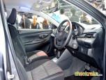 โตโยต้า Toyota Vios 1.5 J M/T วีออส ปี 2013 ภาพที่ 15/16