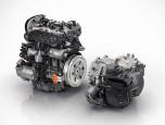Volvo XC90 T8 Twin Engine AWD R-Design วอลโว่ เอ็กซ์ซี 90 ปี 2017 ภาพที่ 10/15
