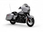 Harley-Davidson Touring Street Glide Special MY2019 ฮาร์ลีย์-เดวิดสัน ทัวริ่ง ปี 2019 ภาพที่ 1/4