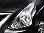 Nissan Almera SV Sportech นิสสัน อัลเมร่า ปี 2019 ภาพที่ 13/19