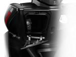 Yamaha Aerox 155 R Version MY19 ยามาฮ่า แอร็อกซ์ 155 ปี 2019 ภาพที่ 6/9