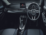 Mazda 2 Sports XD AT มาสด้า ปี 2017 ภาพที่ 2/4