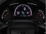 Honda Civic 1.5 VTEC TURBO Hatchback MY19 ฮอนด้า ซีวิค ปี 2019 ภาพที่ 09/20