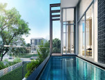 ซีคอน เรสซิเดนซ์ ลักซ์ชัวรี่ อิดิชั่น (Seacon Residences Luxury Edition) ภาพที่ 01/10