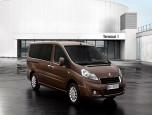 Peugeot Expert HDi 2.0L เปอโยต์ เอ็กซ์เปิร์ต ปี 2013 ภาพที่ 01/16