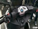 BMW C 400 X บีเอ็มดับเบิลยู ซี ปี 2019 ภาพที่ 21/24