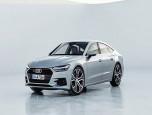 Audi A7 Sportback 45 TFSI MHEV quattro ออดี้ ปี 2019 ภาพที่ 12/14