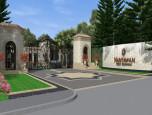 บ้านนันทวัน บางนา กม.7 (Nanthawan Bangna KM.7) ภาพที่ 01/34