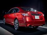 Nissan Teana 2.0 XL Navi 2019 นิสสัน เทียน่า ปี 2019 ภาพที่ 04/10