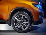 Nissan X-Trail 2.5VL 4WD 2019 นิสสัน เอ็กซ์-เทรล ปี 2019 ภาพที่ 04/10