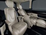 Mercedes-benz V-Class V 220 D Avantgarde Premium เมอร์เซเดส-เบนซ์ วี-คลาส ปี 2019 ภาพที่ 05/10