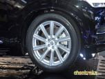 Volvo XC90 T8 Twin Engine AWD R-Design วอลโว่ เอ็กซ์ซี 90 ปี 2017 ภาพที่ 14/15