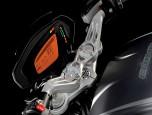 MV Agusta Brutale 800 Dragster เอ็มวี ออกุสต้า ปี 2014 ภาพที่ 10/16