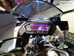 Honda CBR 150R STD. MY19 ฮอนด้า ซีบีอาร์ ปี 2019 ภาพที่ 09/14