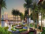 ศุภาลัย ริเวอร์ รีสอร์ท (Supalai River Resort) ภาพที่ 02/11