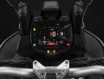 Ducati Multistrada 950 S 2019 ดูคาติ มัลติสตราด้า ปี 2019 ภาพที่ 3/7