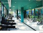 โนเบิล เรสซิเดนส์ พัฒนาการ (Noble Residence Pattanakarn) ภาพที่ 12/14