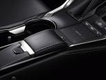 Lexus NX 300 F Sport เลกซัส เอ็นเอ็กซ์ ปี 2017 ภาพที่ 06/15