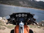 Harley-Davidson Touring Ultra Limited MY2019 ฮาร์ลีย์-เดวิดสัน ทัวริ่ง ปี 2019 ภาพที่ 3/6