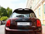 Mini Hatch 3 Door Cooper S Oxford Edition มินิ แฮทช์ 3 ประตู ปี 2018 ภาพที่ 06/10