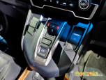 Honda CR-V 1.6 EL i-DTEC 4WD ฮอนด้า ซีอาร์-วี ปี 2017 ภาพที่ 17/20