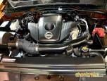 Nissan Navara NP300 King Cab Calibre E 6MT นิสสัน นาวาร่า ปี 2014 ภาพที่ 15/15