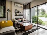 บ้านทรัพย์ธานี 5 รังสิต คลอง 9 (Baan Supthanee 5 Rangsit Khlong 9) ภาพที่ 1/6