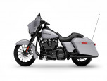 Harley-Davidson Touring Street Glide Special MY2019 ฮาร์ลีย์-เดวิดสัน ทัวริ่ง ปี 2019 ภาพที่ 2/4