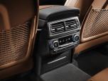 Audi Q7 45 TFSI quattro S line ออดี้ คิว7 ปี 2017 ภาพที่ 12/20