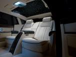 Rolls-Royce Phantom Series II LWB โรลส์-รอยซ์ แฟนทอมซีรีส์ทู ปี 2012 ภาพที่ 10/18