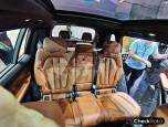 BMW X7 M50d บีเอ็มดับเบิลยู ปี 2019 ภาพที่ 10/15