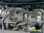Nissan Sylphy 1.6 DIG Turbo นิสสัน ซีลฟี่ ปี 2015 ภาพที่ 17/20