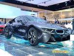 BMW i8 with Pure Impulse บีเอ็มดับเบิลยู ไอแปด ปี 2014 ภาพที่ 11/15