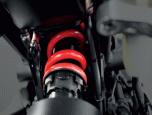Honda CB 300R MY2019 ฮอนด้า ปี 2019 ภาพที่ 16/17