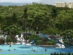 ลากูน่า บีช รีสอร์ท (Laguna Beach Resort) ภาพที่ 10/13