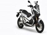 Honda X-ADV DCT 2017 ฮอนด้า เอ็กซ์-เอดีวี ดีซีที ปี 2017 ภาพที่ 01/26