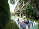 สเปซ คอนโดมิเนียม ภูเก็ต (SPACE Condominium Phuket) ภาพที่ 4/9