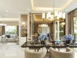 เพอร์เฟค เรสซิเดนซ์ สุขุมวิท77-สุวรรณภูมิ (Perfect Residence Sukhumvit 77 - Suvarnabhumi) ภาพที่ 10/11