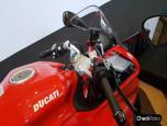 Ducati SuperSport S Performance ดูคาติ ซูเปอร์สปอร์ต ปี 2017 ภาพที่ 17/19