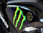 Yamaha Exciter 150 MotoGP Edtion MY2019 ยามาฮ่า เอ็กซ์ไซเตอร์ 150 ปี 2019 ภาพที่ 6/8
