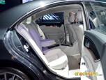 Mercedes-benz CLS-Class CLS250 D AMG Premium เมอร์เซเดส-เบนซ์ ซีแอลเอส-คลาส ปี 2014 ภาพที่ 15/18