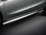 Mitsubishi Attrage Limited Edition มิตซูบิชิ แอททราจ ปี 2018 ภาพที่ 5/7