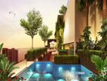 15 สุขุมวิท เรสซิเดนซ์ (15 Sukhumvit Residences) ภาพที่ 3/7
