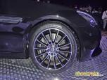 Mercedes-benz SLC-Class SLC 300 AMG Dynamic เมอร์เซเดส-เบนซ์ เอสแอลซี-คลาส ปี 2016 ภาพที่ 14/17