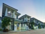 บ้านสุรินดา มะลิวัลย์-วงแหวน (Baansurinda Maliwan-Wongwaen) ภาพที่ 1/5