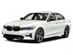 BMW Series 3 320d Sport MY19 บีเอ็มดับเบิลยู ซีรีส์3 ปี 2019 ภาพที่ 13/14