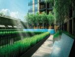 ลิสส์ รัชโยธิน (The Lyss Condominium) ภาพที่ 2/5