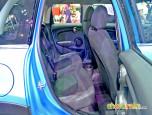 Mini Hatch 5 Door Cooper D มินิ แฮทช์ 5 ประตู ปี 2014 ภาพที่ 16/18