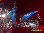 Honda Click i 125i 2015 ACB125BTF TH ฮอนด้า คลิ้กไอ ปี 2015 ภาพที่ 7/9